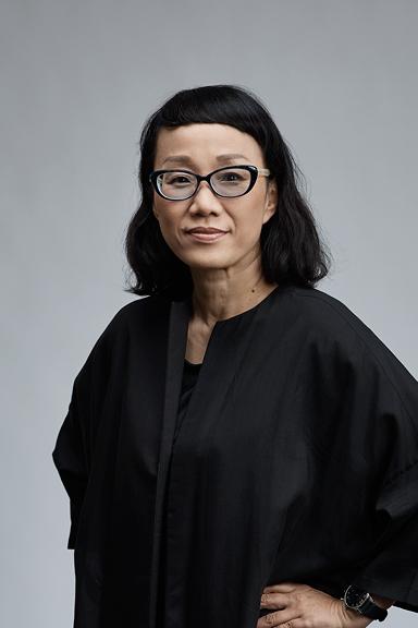 Hiromi Hosoya